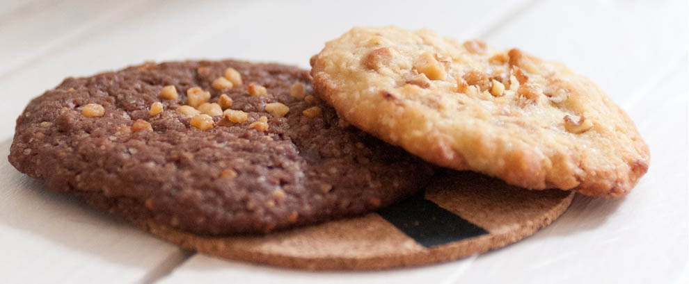 cookie_slider