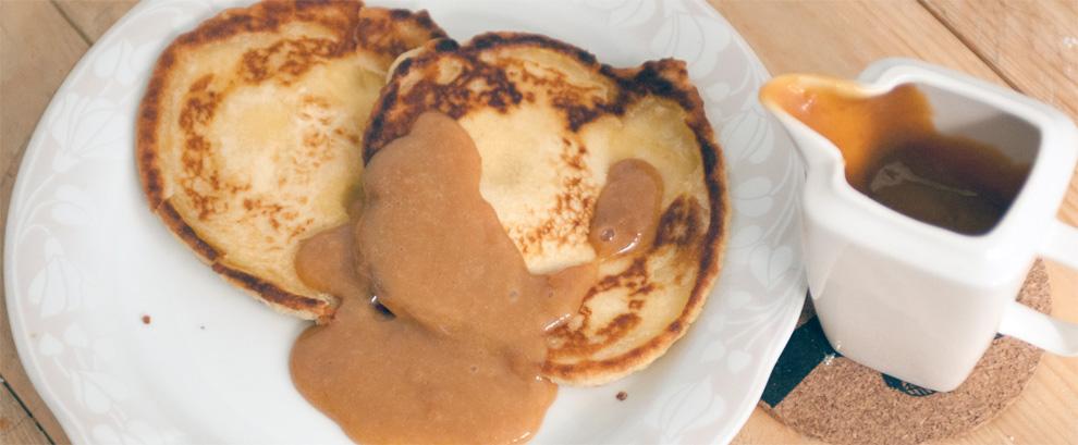 pancake_slide
