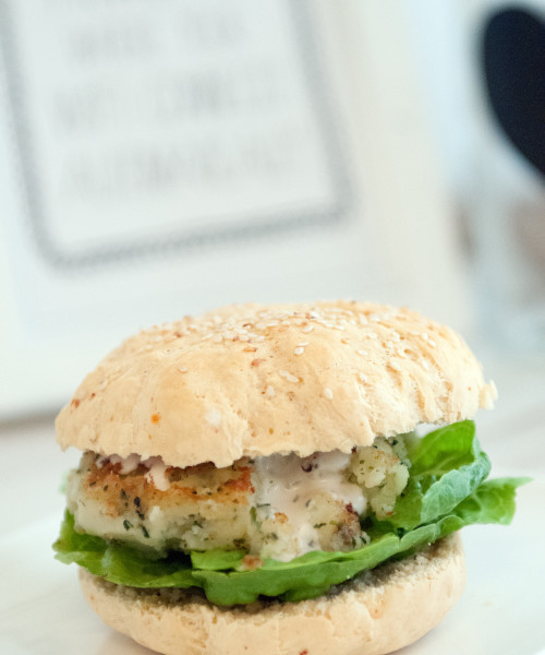 BK_burger1