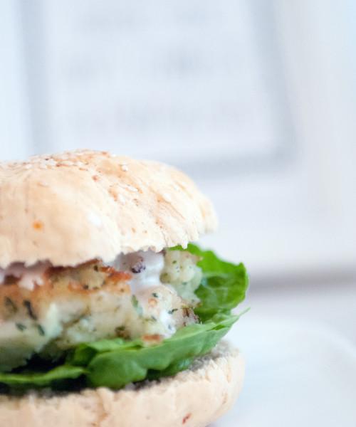 BK_burger2