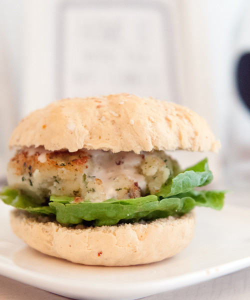 BK_burger3