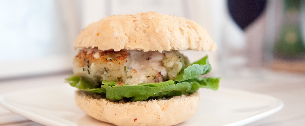 BK_burger_slide