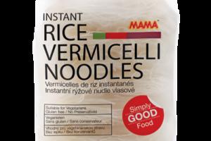 Rice_Vermicelli_noodles