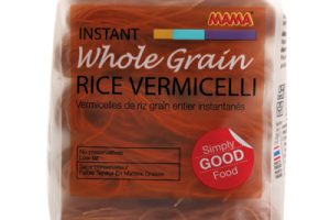 Rice_Vermicelli_whole_grain
