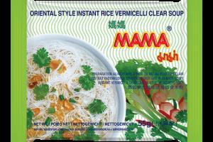 rice-vermicelli-EU